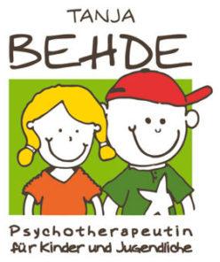 Praxis T. Behde / Erwitte